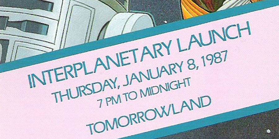 Interplanetary-Launch-ticket-AN-sm