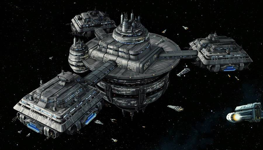 CloneWars-StarTours-Station