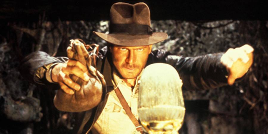 Disney Secures Rights to Future Indy Films
