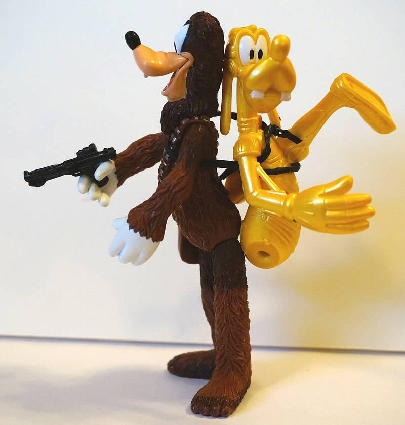 GH-Chewie