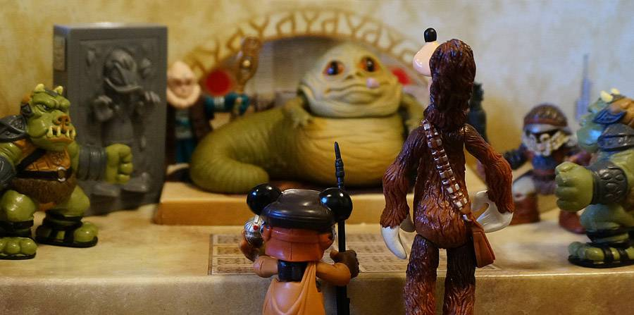 GH-Jabba1