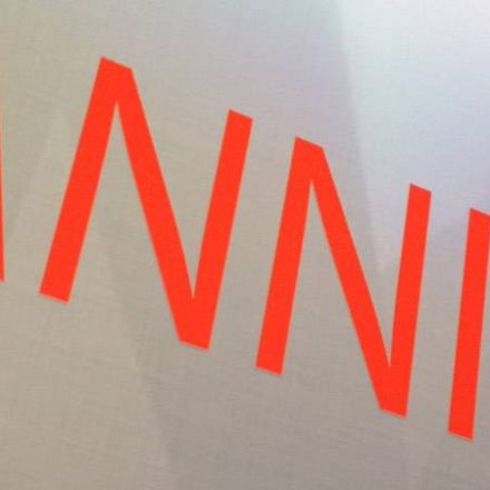 41st Annual Annie Awards Winners