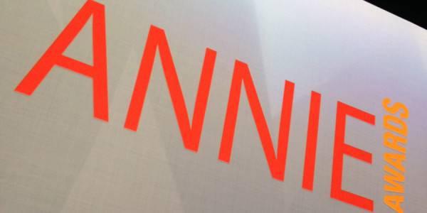Annie-Awards41