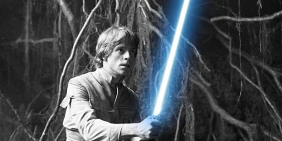Mark Hamill to Make Historic First Appearance at Star Wars Weekends