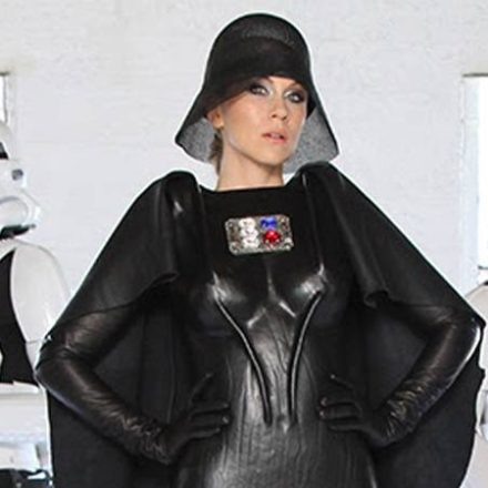 """Her Universe to bring first-ever """"Geek Couture"""" Fashion Show to SDCC"""