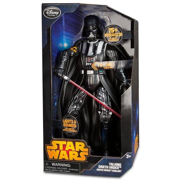 DS-Darth-figure