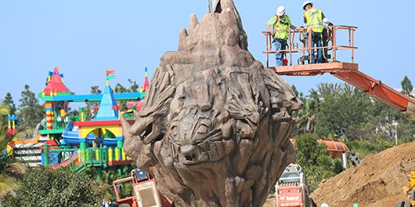 Legoland-chima-banner