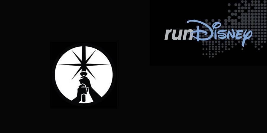 runDisney Star Wars Half Marathon Weekend on sale June 10