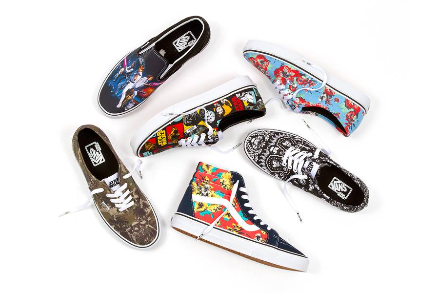 Vans-x-Star-Wars_Classics-Footwear-Collection