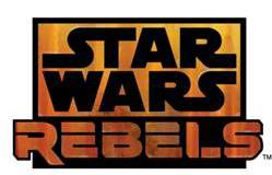 Rebels-logo-small