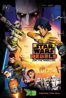 RebelsSDCC