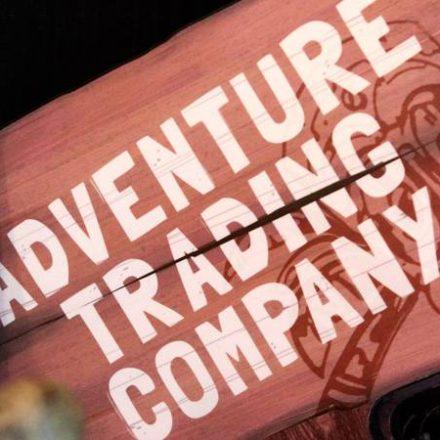 Adventure Trading Company 2.0