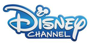 DisneyChannel-logo