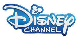 DisneyChannel-logo