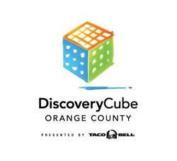 OC-Cube-logo-small