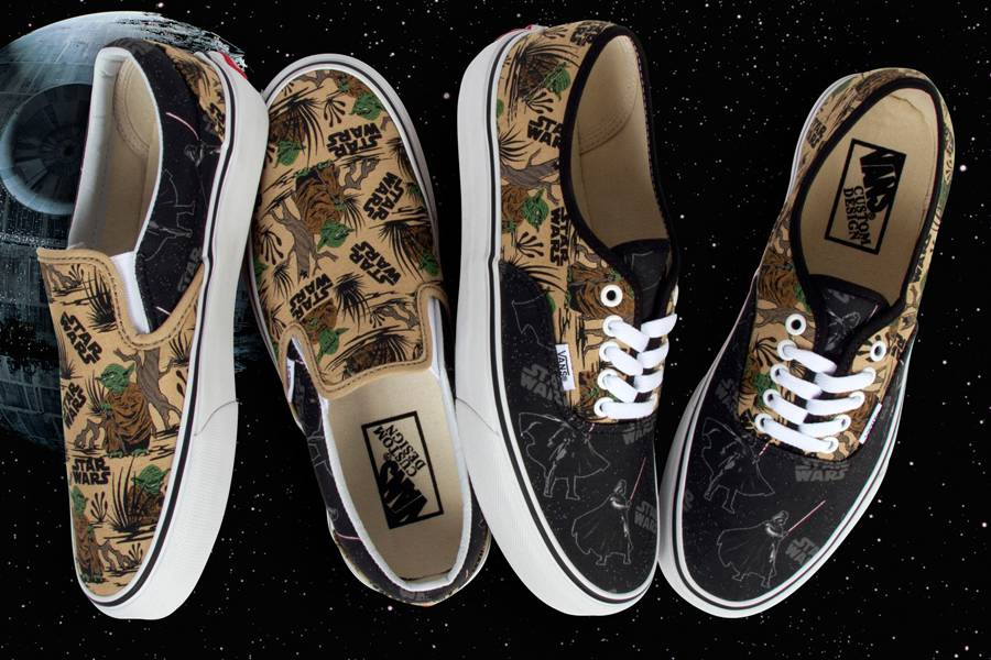 Vans-x-Star-Wars_Customs