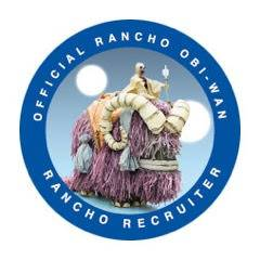 Rancho-Recruiter