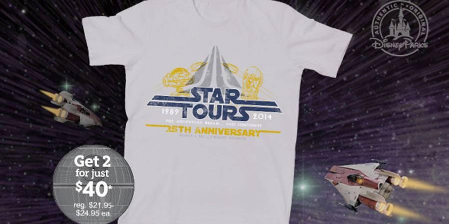 star-tours-flash-sale_banner