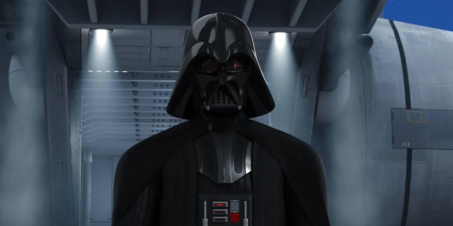 REB_Vader-banner