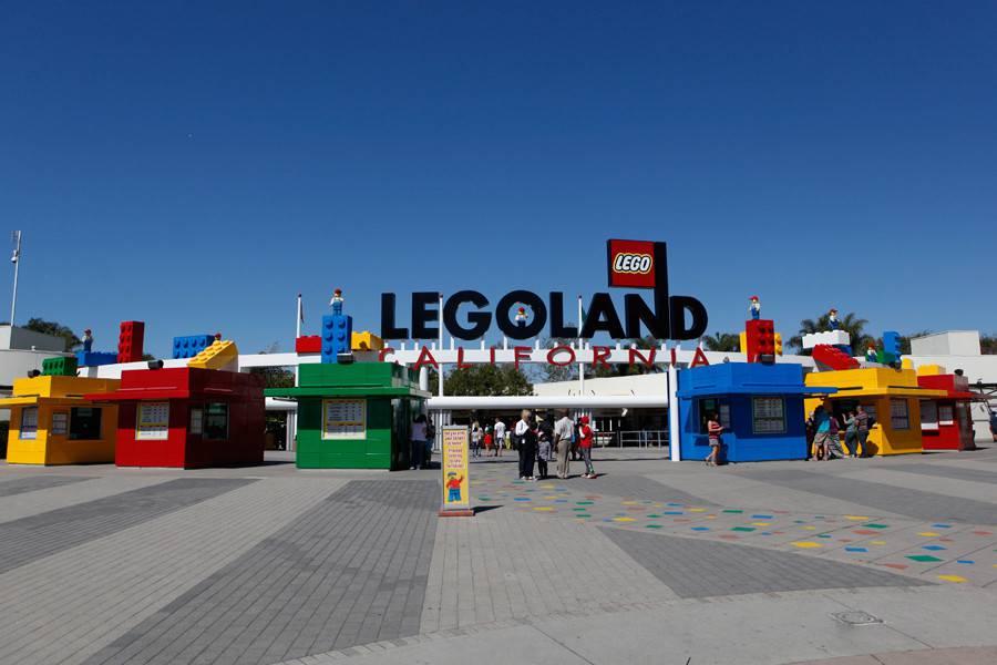 LegoLand03072015_0002