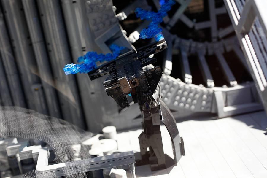 LegoLand03072015_0071