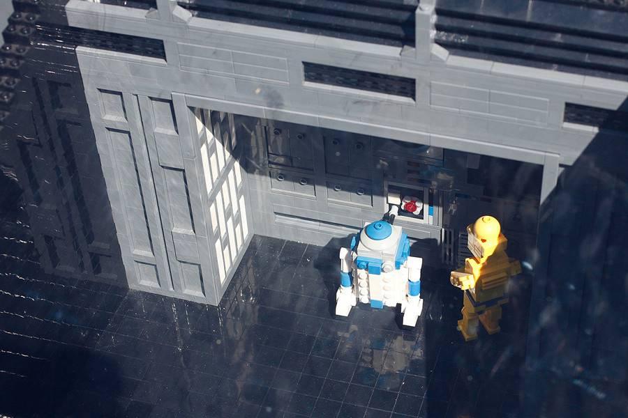 LegoLand03072015_0076