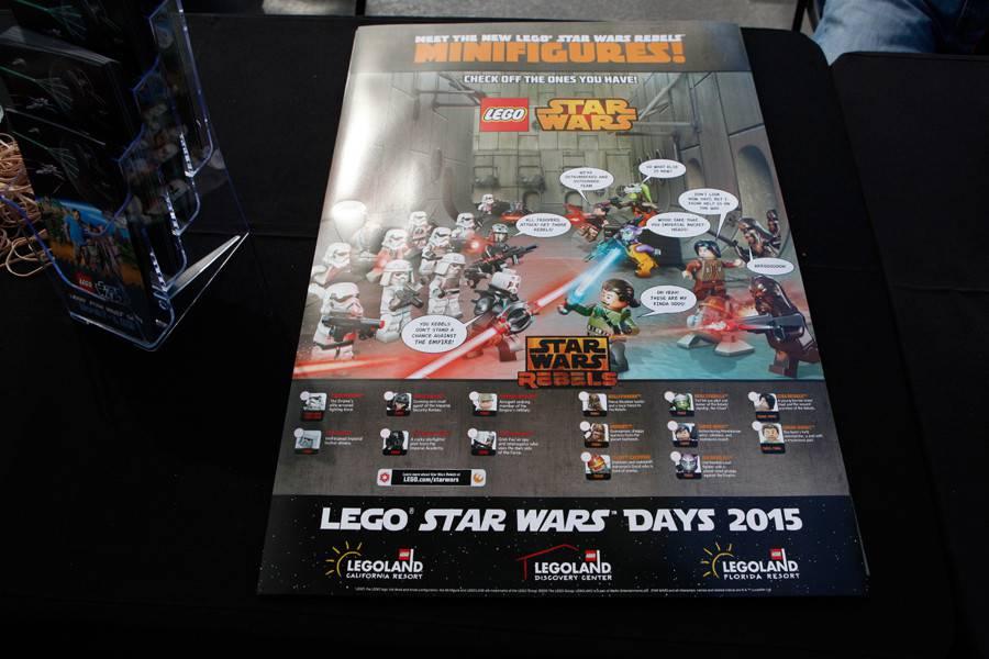 LegoLand03072015_0196