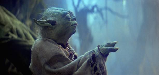 Yoda-SWW