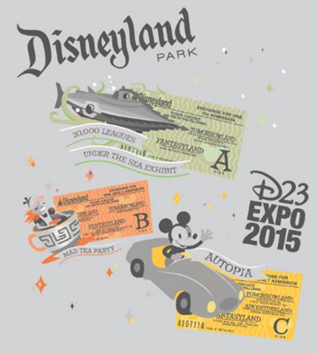 D23EXPO_DreamStore_TicketArt