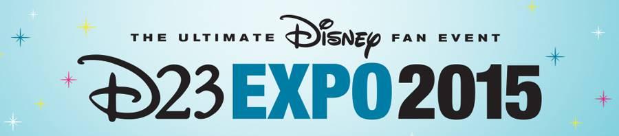 DX15-Logo