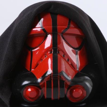 STAR WARS DAY MAY 4th – Online UNICEF Charity Auction