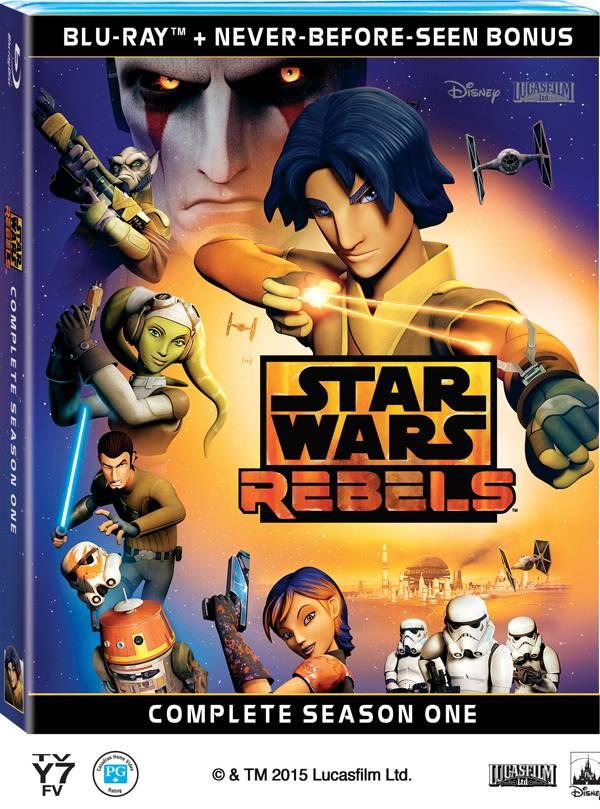 SW_Rebels-1=Blu-ray