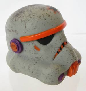 Star+Wars+Legion+Helmets_B