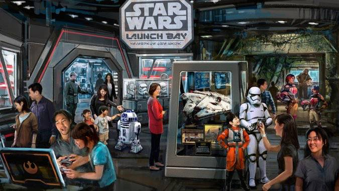 star_wars_launch_bay