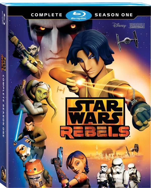 SW-Rebels-Season1-BR