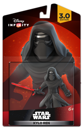INF3_TFA_KyloRen_PackShot-XL