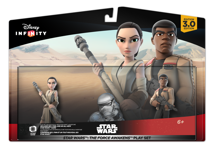 INF3_TFA_PlaySet_PackShot-XL
