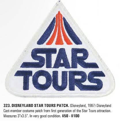 StarTours_patch