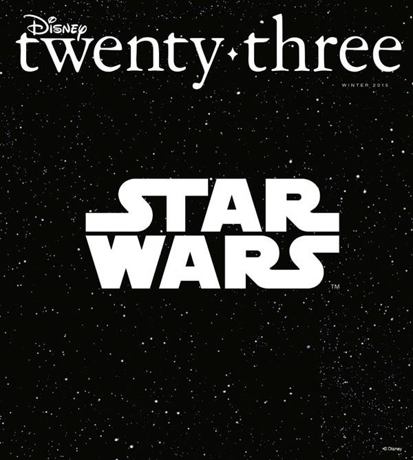 disneytwenty-three_7.4-winter-2015_cover
