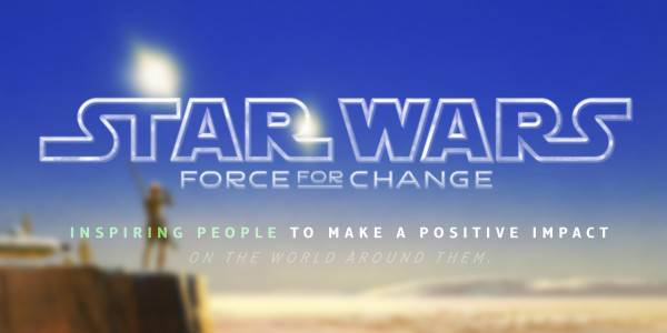 force_for_change