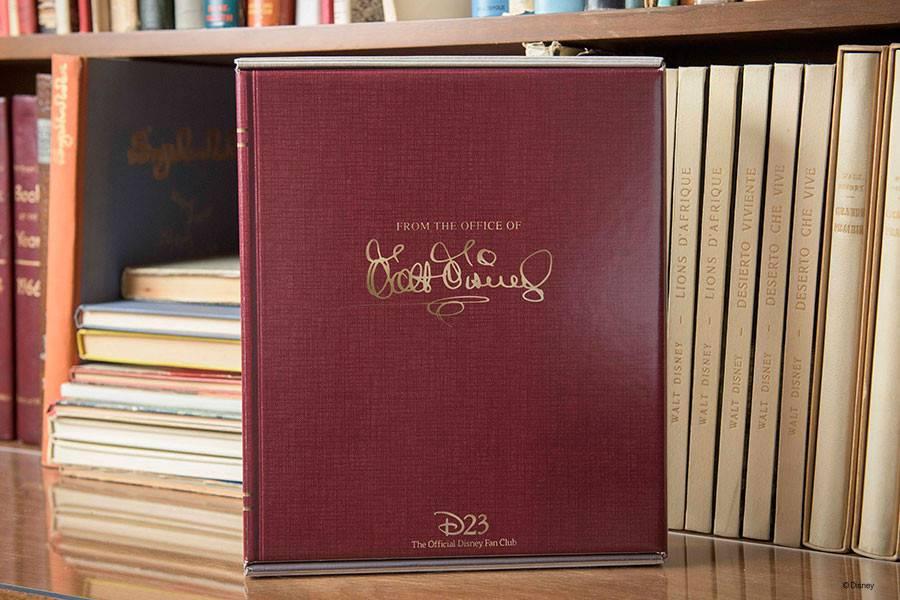 2016-Gold-Member-Gift-Book