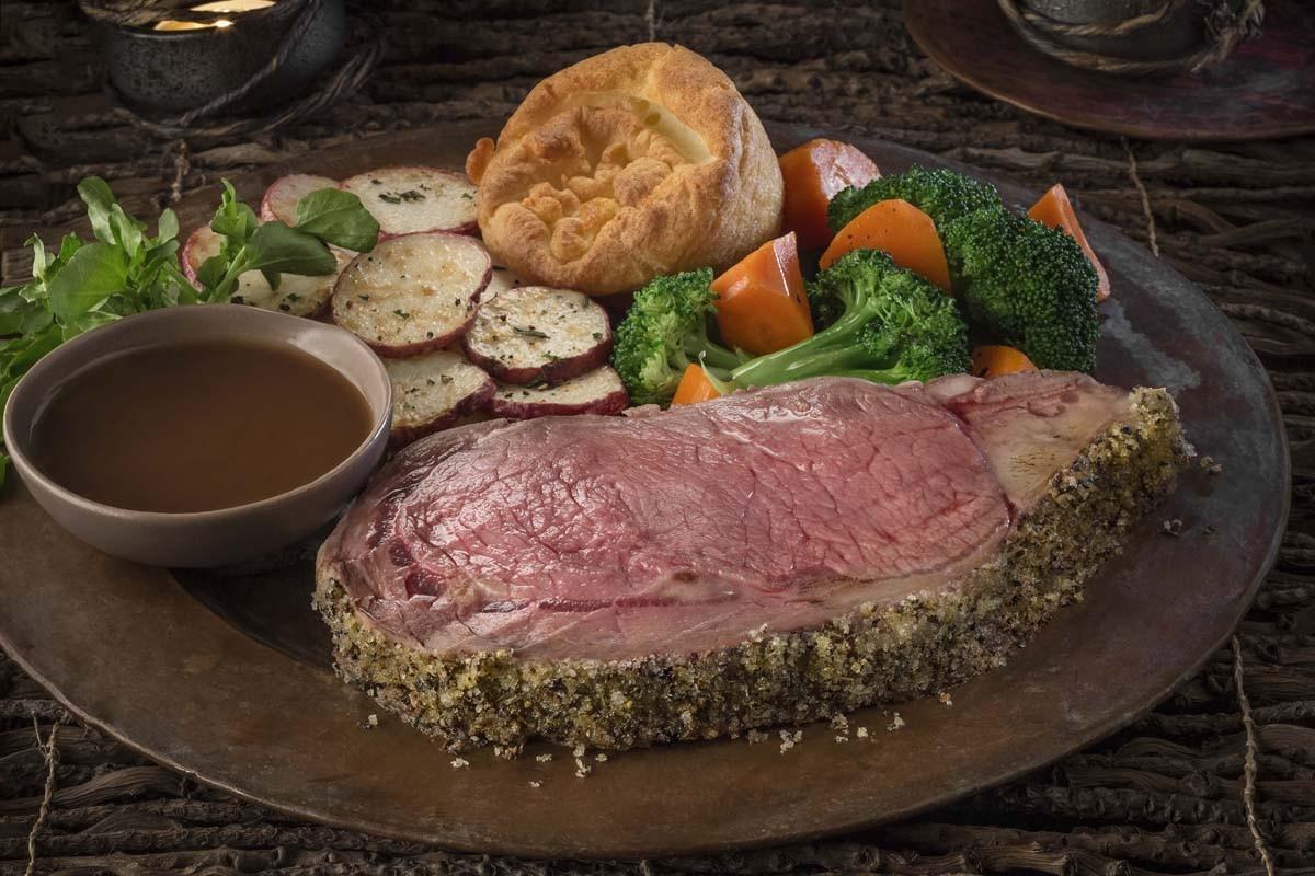 BeefSundayRoast