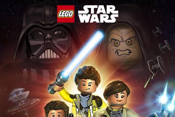 Lego_SW FreeMakerAdventures
