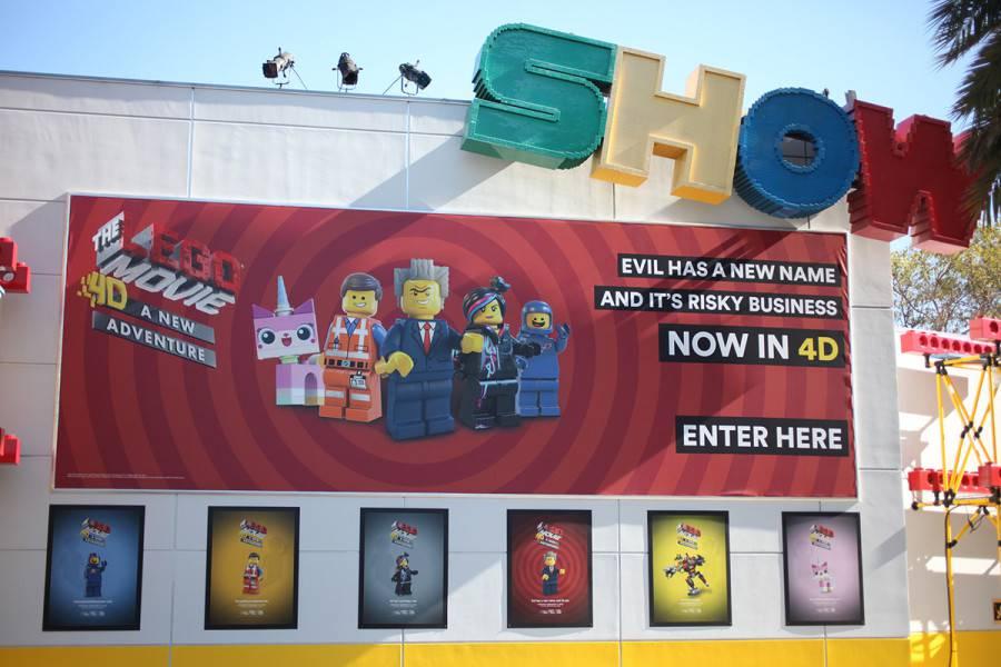 Legoland02042016_0008