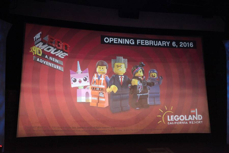 Legoland02042016_0111