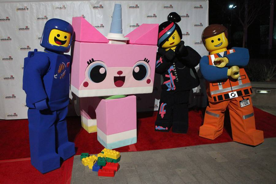 Legoland02042016_0202