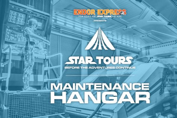StarToursBeforeTheAdventure2