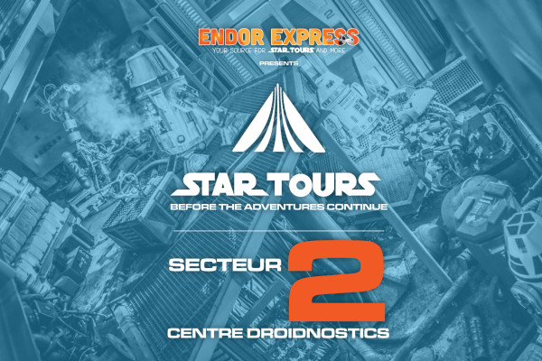 StarToursBeforeTheAdventure3