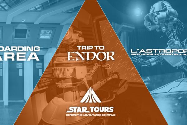 StarToursBeforeTheAdventurefinal