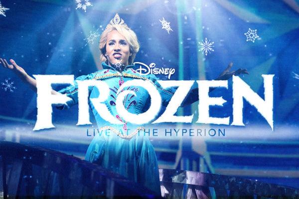 frozen_liveheader